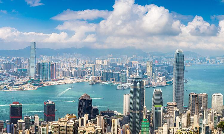 Comment aller à Hong-Kong sans trop dépenser