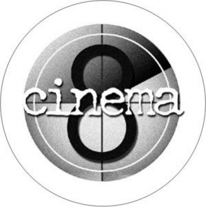 cinema_logo