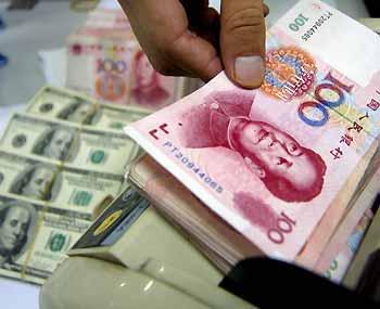dollars-face-a-la-monnaie-chinoise