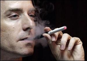 Createur de la cigarette electronique-Chinecroissance