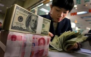 billets-dollar-yuan