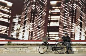 La Chine réveillera t-elle l'économie mondiale