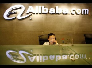 Alibaba aide les PME à emprunter