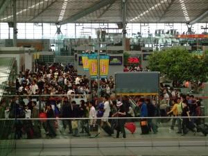 gare-du-sud-de-shanghai-foule
