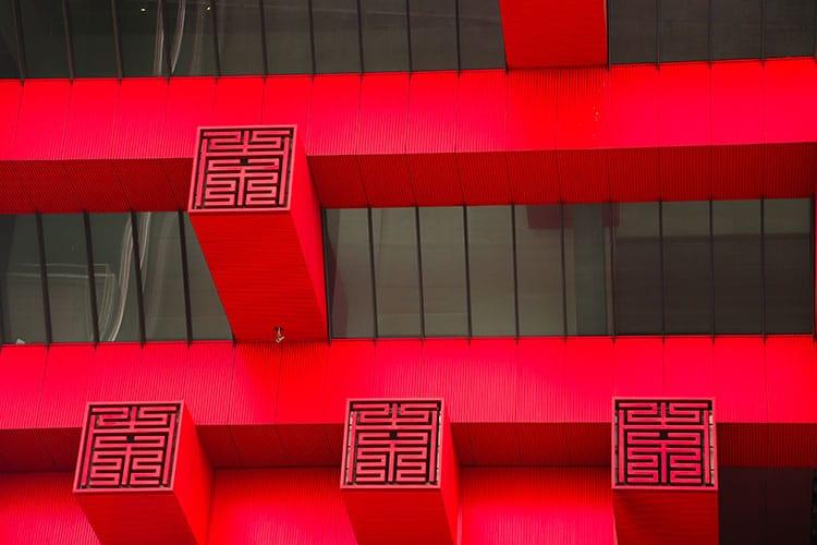 Des lingots d'argent pour l'Expo 2010 à Shanghai