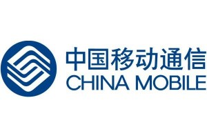 logo-china-mobile