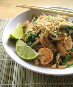 Ma Boon Krong : Restaurant Thailandais à Shanghai