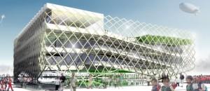 pavillon-francais-expo-2010