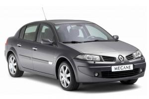 Des modeles Renault interdits a importation en Chine-Chinecroissance