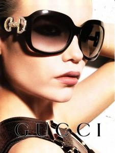 Gucci renforce sa presence en Chine-Chinecroissance