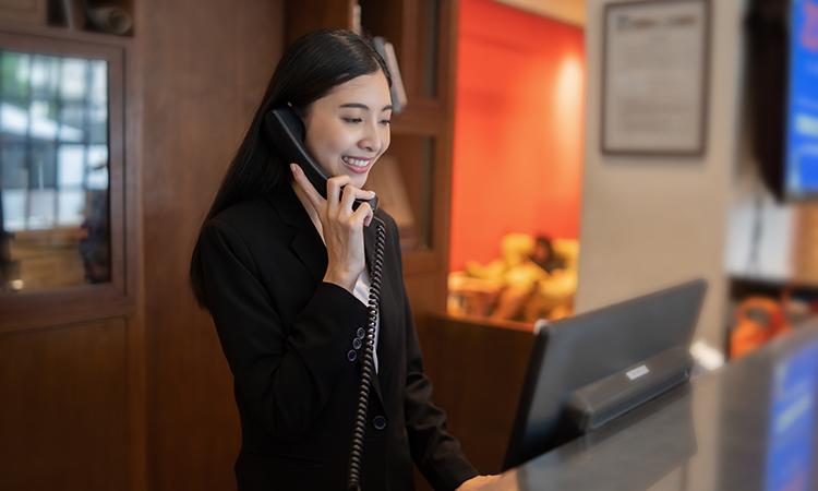 Hotel pas cher sur Hong-Kong