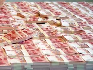 La reprise economique de la Chine est encore fragile