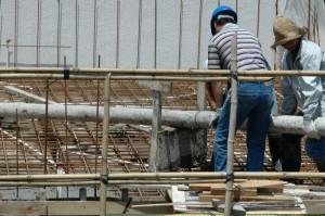 Pas assez d'emploi en Chine malgre la croissance-Chinecroissance