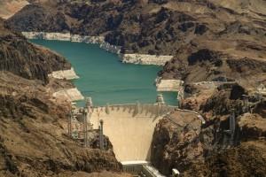 En-2020-la-Chine-double-sa-capacite-Hydroelectrique-Chinecroissance