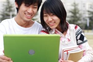 En Chine, 78 des internautes telechargents illegalement