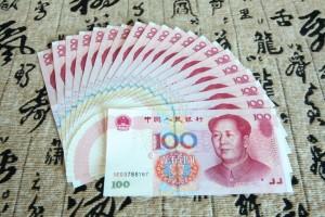 La Chine au dela des 10 de croissance - Chinecroissance