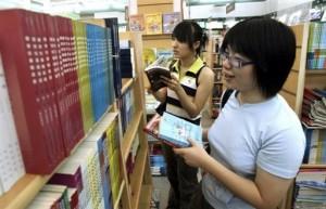 Trafic-de-diplomes-un-etudiant-chinois-ecroue