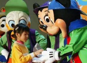 Mickey-Chine-Chinecroissance