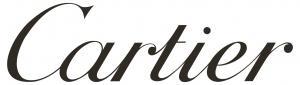 Cartier-le-luxe-francais-implante-a-Urumqi-Chinecroissance