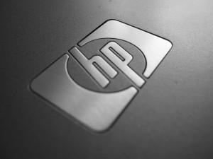 Des plaintes contre Hewlett-Packard en Chine - Chinecroissance