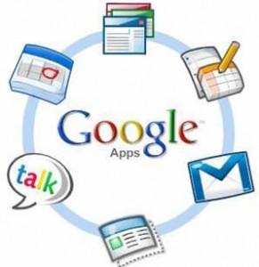 Google propose des solutions contre le filtrage en Chine - Chinecroissance