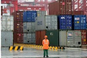 La Chine premier exportateur du monde - Chinecroissance