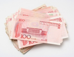 La-chine-vers-une-reevaluation-du-yuan-Chinecroissance