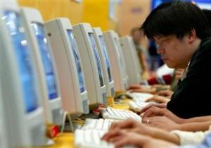 La-revolution-Internet-en-Chine-Chinecroissance