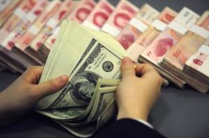 Reevaluation-du-yuan-ou-pas-Chinecroissance