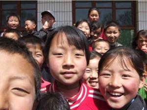 Succes de la politique des deux enfants en Chine - Chinecroissance