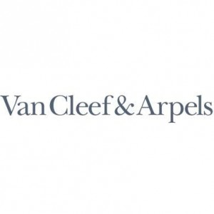 Van-Cleef-And-Arpels-attaque-a-la-Chine-Chinecroissance