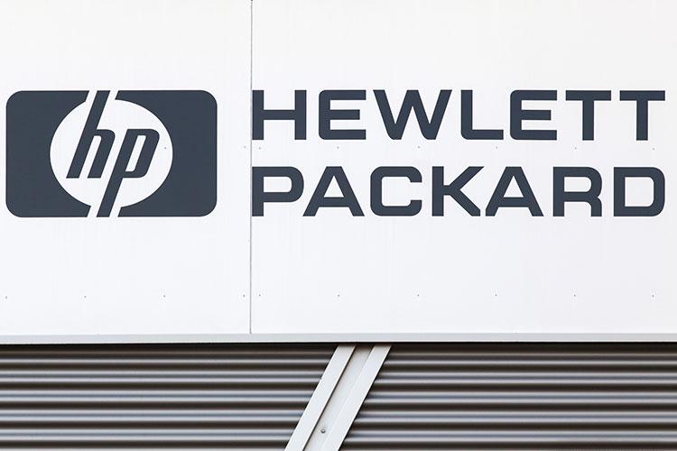 Des plaintes contre Hewlett-Packard en Chine
