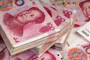La-Chine-plus-important-a-la-banque-mondiale-Chinecroissance
