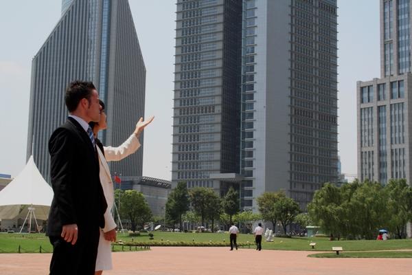 Baisse-de-la-hausse-immobiliere-en-Chine