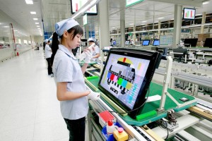 La-Chine-dope-le-marche-mondiale-de-la-High-Tech