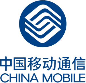 Des benefices records pour China Mobile
