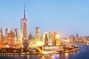 La-Chine-enfin-2eme-puissance-mondiale