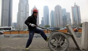 La-Chine-prend-des-precautions-sur-la-crise-immobiliere