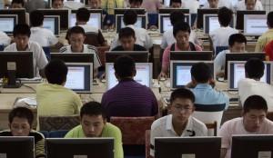Contourner la censure en Chine - Chinecroissance.jpg