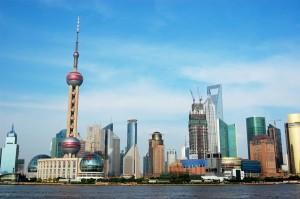 La-Chine-change-de-modele-de-croissance-Chinecroissance