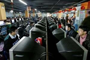 La-revolution-web-en-Chine-Chinecroissance