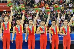 La-Chine-termine-les-Asian-Games-avec-succes-Chinecroissance