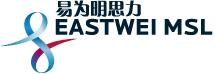 Publicis achete une nouvelle agence de communication en Chine - Chinecroissance