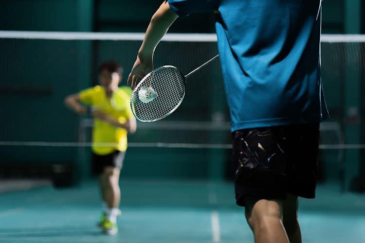 La Chine termine les Asian Games avec succès