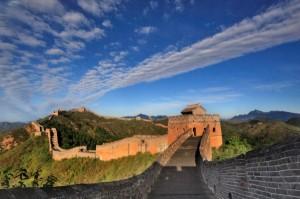 La-Chine-sera-numero-un-comme-destination-touristique