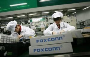 Pekin-augmente-le-salaire-minimum-Chinecroissance