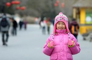 Les-progres-sociaux-en-chine-Chinecroissance