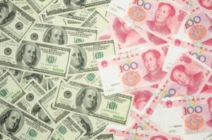 3000-milliards-de-reserves-de-change-pour-la-Chine-Chinecroissance