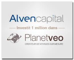 Alven-Capital-investit-1-million-euro-dans-Planetveo-createur-de-voyages-sur-mesure-chinecroissance