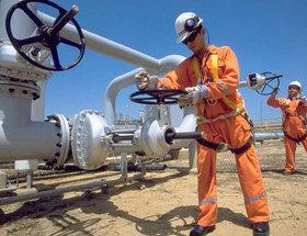 La Chine suspend son exportation de carburant - Chinecroissance